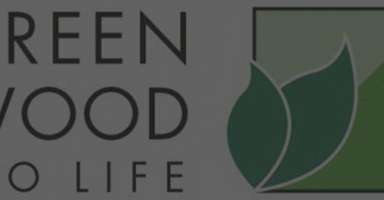 greenwood_logo_dunkel