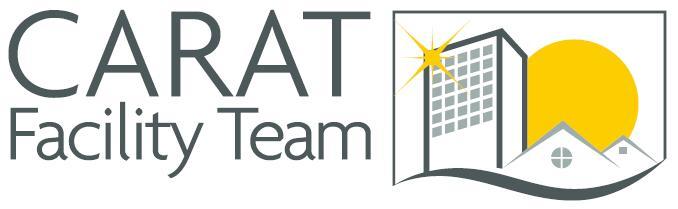 carat-logo_facility-team